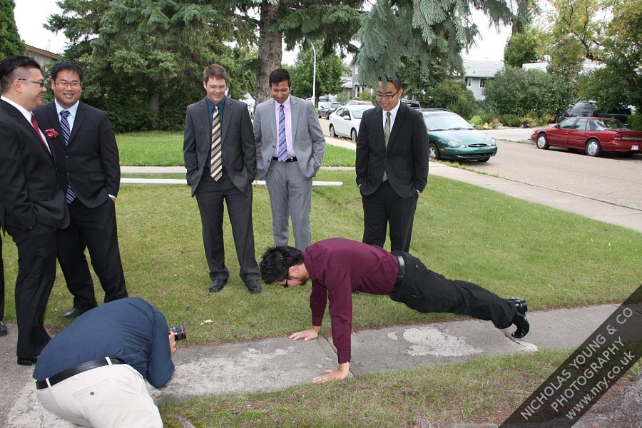 jonathan-pushup.jpg