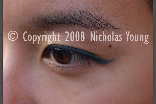 eye-model-1.jpg